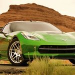 corvette-stingray-1-jpg224049