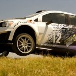 transformers-4-sonic-rs-rally-car