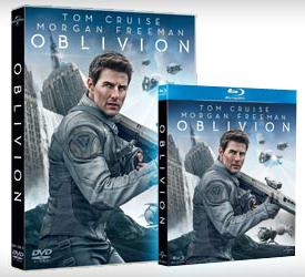 oblivion-dvd-blu-ray