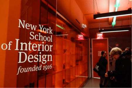 Project ny school of interior design 07 1024x576 2014 for Interior design years of college