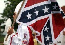 Meeting in Wyo. between NAACP, Klan heads marks history