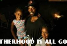 Detroit Dad Revitalizes Vacant Lots For Kids To Learn And Have Fun
