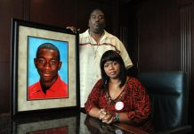 Father pleads for changes to State Fair Student Day policies after son's death at Florida State Fair 2014 2