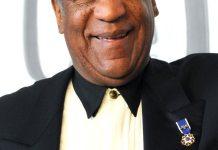 Bill Cosby: TVLand Awards