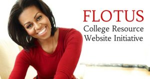 College and financial aid? Racism?