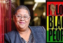 This Superintendent In MN Has Banned Black Kids From Being Suspended Without Her Permission