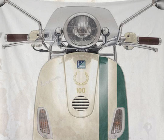 vespa-fred-perry-100th-2