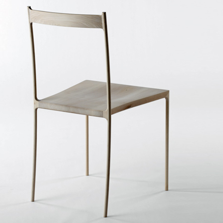 dzn_Cord-Chair-by-Nendo-13