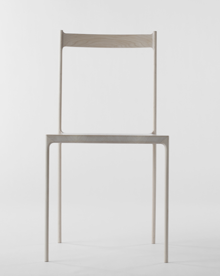 dzn_Cord-Chair-by-Nendo-3