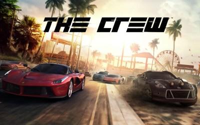 the-crew-gratuit