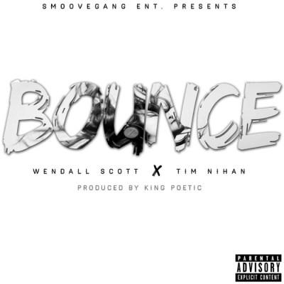 Bounc