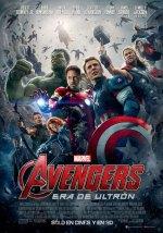 urbeat-cine-pelicula-avengers-era-ulton-poster