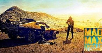 urbeat-cine-pelicula-mad-max-2015