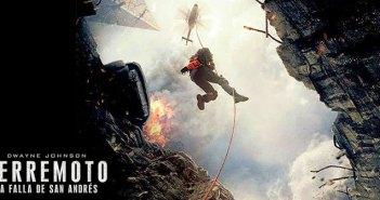 urbeat-cine-pelicula-terremoto-banner