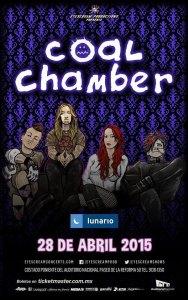 urbeat-coal-chamber-en-df-2015