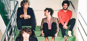 urbeat-evento-the-kooks-22abr2015