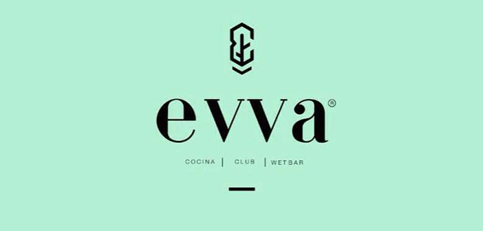 urbeat-evva-club