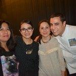 urbeat-galerias-come-jalisco-2015-0789