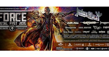 urbeat-force-metal-fest-9may-15-0