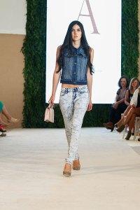 urbeat-galerias-andares-fashion-brunch-26mzo2015-04