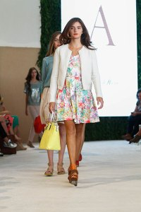 urbeat-galerias-andares-fashion-brunch-26mzo2015-06