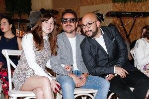 urbeat-galerias-andares-fashion-brunch-26mzo2015-08