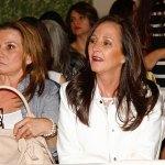 urbeat-galerias-andares-fashion-brunch-26mzo2015-09