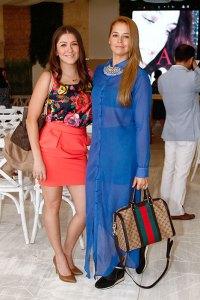 urbeat-galerias-andares-fashion-brunch-26mzo2015-13