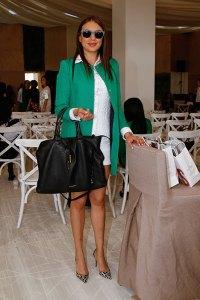 urbeat-galerias-andares-fashion-brunch-26mzo2015-14