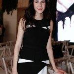 urbeat-galerias-andares-fashion-brunch-26mzo2015-20
