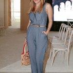 urbeat-galerias-andares-fashion-brunch-26mzo2015-21