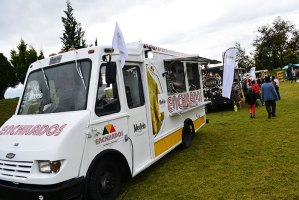 urbeat-galerias-modelo-foodtruck-rally-gdl-14mzo2015-03