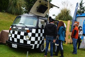 urbeat-galerias-modelo-foodtruck-rally-gdl-14mzo2015-11