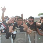 urbeat-galerias-force-metal-fest-09may2015-21