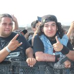 urbeat-galerias-force-metal-fest-09may2015-23