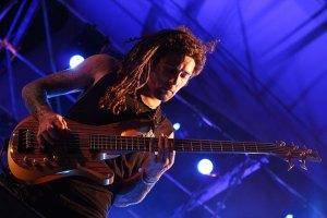 urbeat-galerias-force-metal-fest-09may2015-31