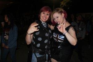 urbeat-galerias-force-metal-fest-09may2015-47