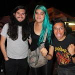 urbeat-galerias-force-metal-fest-09may2015-54