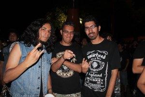 urbeat-galerias-force-metal-fest-09may2015-56