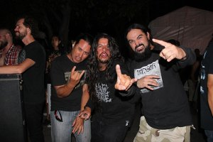 urbeat-galerias-force-metal-fest-09may2015-57