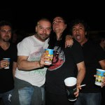 urbeat-galerias-force-metal-fest-09may2015-60