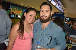 urbeat-galerias-mad-max-premier-14may15-01