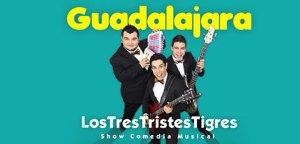 urbeat-teatro-galerias-trestristes-tigres-21may15