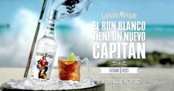 urbeat-estilo-de-vida-captain-morgan-white