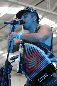 urbeat-galerias-revolution-fest-30may2015-01