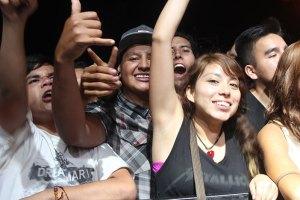 urbeat-galerias-revolution-fest-30may2015-26