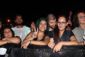 urbeat-galerias-revolution-fest-30may2015-27