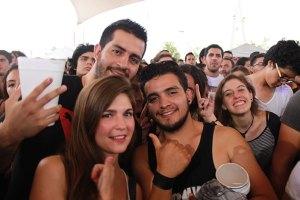 urbeat-galerias-revolution-fest-30may2015-34