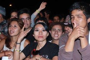 urbeat-galerias-revolution-fest-30may2015-55