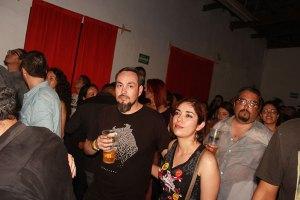 urbeat-galerias-gallo-negro-25jul2015-33